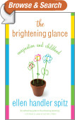 The Brightening Glance