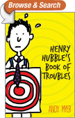 Henry Hubble's Book of Troubles