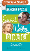 Sweet Valley High # 2: Secrets