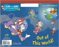 Out of This World! (Dr. Seuss/Cat in the Hat)