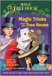 Magic Tricks from the Tree House
