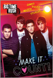 Make it Count! (Big Time Rush)