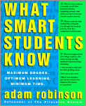 What Smart Students Know