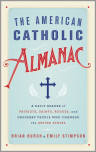 The American Catholic Almanac