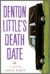 Denton Little's Deathdate