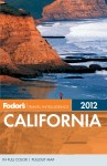 Guidebook: California