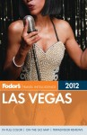 Guidebook: Las Vegas 2012