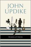 Picked-Up Pieces