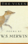 "April 23: W.S. Merwin's ""The Furrow"""
