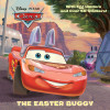 The Easter Buggy (Disney/Pixar Cars)