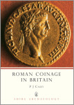 Roman Coinage in Britain