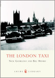 The London Taxi