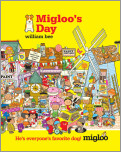 Migloo's Day