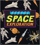 Space Exploration: Panorama Pops