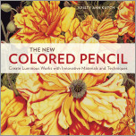 The New Colored Pencil