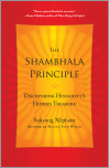 The Shambhala Principle