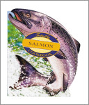 Totally Salmon Cookbook