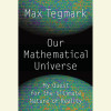 Our Mathematical Universe