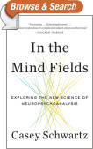 In the Mind Fields
