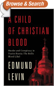 A Child of Christian Blood