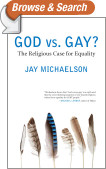 God vs. Gay?