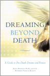 Dreaming Beyond Death