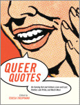 Queer Quotes