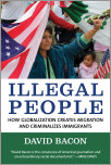 Illegal People