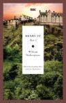 ISBN 9780812969252