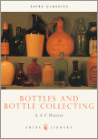 Bottles and Bottle Collecting