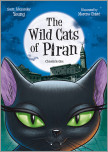 The Wild Cats of Piran