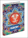 Far Cry 4 Collector's Edition