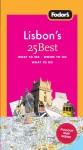 Lisbon's 25 Best