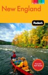 Guidebook: New England