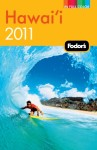 PDF Download: Hawaii