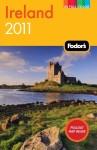 PDF Download: Ireland