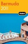 Guide: Bermuda