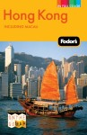 Guidebook: Hong Kong