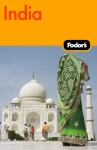Fodor's India, 6th Edition
