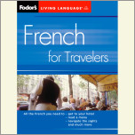 French for Travelers, 2nd Edition