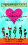 The Sweet Potato Queens' Book of Love