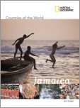 National Geographic Countries of the World: Jamaica