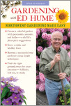 Gardening with Ed Hume