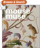 Mouse Muse