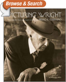 Picturing Wright