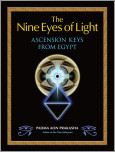 The Nine Eyes of Light