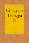 The Collected Works of Chogyam Trungpa, Volume 7