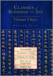 Classics of Buddhism and Zen, Volume 5