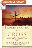 Experiencing the Cross Study Guide