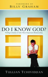Do I Know God